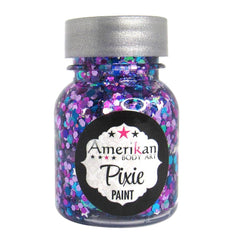 Fifi Royale Pixie Paint Amerikan Body Art - Silly Farm Supplies