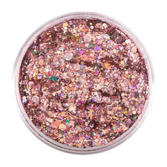 FLIRT Festival Glitter 50ml (1 fl oz) - Silly Farm Supplies