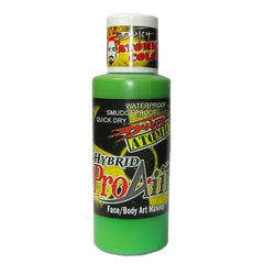 Gamma Green Atomic ProAiir Hybrid Makeup 2oz - Silly Farm Supplies