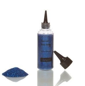 Glimmer Pro Glitter Royal Blue 1.5oz