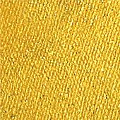 Glitter Gold FAB Paint - Silly Farm Supplies