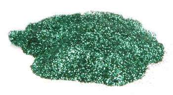 Grass Green 12oz Mama Clown Glitter