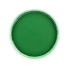 Green Diamond FX 30gm Essential Cake (1060) - Silly Farm Supplies