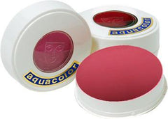 Kryolan AquaColor Barbie Pink R23 - Silly Farm Supplies