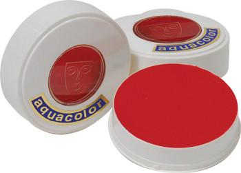 Kryolan AquaColor Bright Red 079
