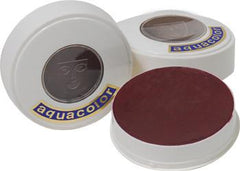 Kryolan AquaColor Lake - Silly Farm Supplies