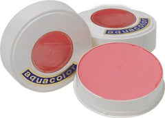 Kryolan AquaColor Light Pink 03 - Silly Farm Supplies