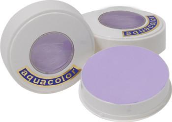 Kryolan AquaColor Light Purple 482