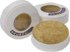 Kryolan AquaColor Metallic Gold - Silly Farm Supplies