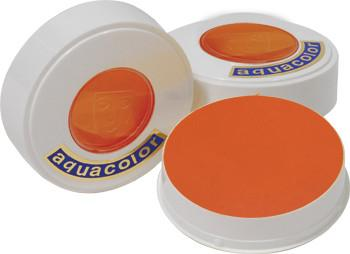 Kryolan AquaColor Orange 288