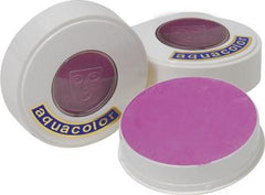 Kryolan AquaColor Pastel Purple G108 - Silly Farm Supplies