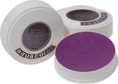 Kryolan AquaColor Purple R27 2.5oz - Silly Farm Supplies