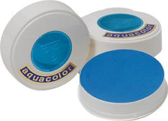 Kryolan AquaColor Sea Blue 549 - Silly Farm Supplies