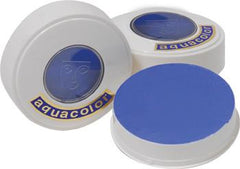 Kryolan AquaColor Sky Blue 091 - Silly Farm Supplies