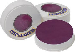 Kryolan AquaColor Violet 276 - Silly Farm Supplies