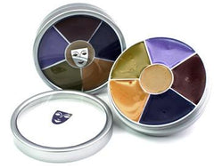 Kryolan Bruise Wheel - Silly Farm Supplies