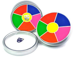 Kryolan UV-Cream Wheel (5076) - Silly Farm Supplies