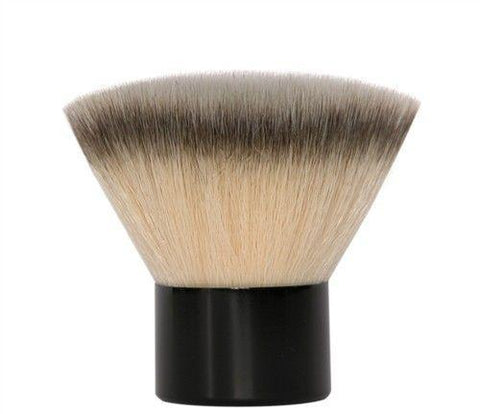 Large Flat-Top Kabuki Brush (21)