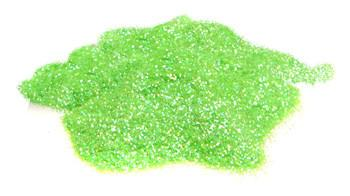 Lemon Lime 12oz Mama Clown Glitter