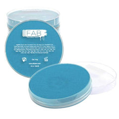 Magic Blue FAB Paint - Silly Farm Supplies