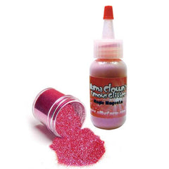 Mama Clown Glitter Magic Magenta - Silly Farm Supplies
