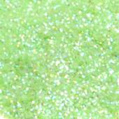 Mama Clown Glitter Pastel Green - Silly Farm Supplies