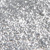 Mama Clown Glitter Silver Rainbow - Silly Farm Supplies