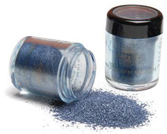 Mehron Celebre Precious Gem Powder Sapphire - Silly Farm Supplies