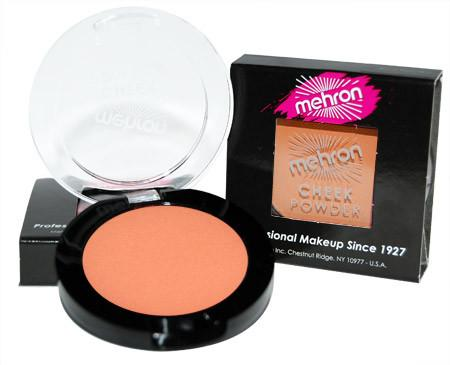 Mehron Cheek Powder Mojave