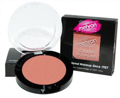 Mehron Cheek Powder TropiCoral - Silly Farm Supplies
