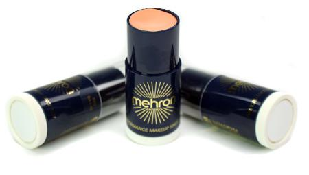 Mehron Creamblend Stick Light Auguste