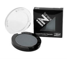 Mehron INtense Pro Powder Graphite - Silly Farm Supplies
