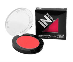 Mehron INtense Pro Powder Hot Pink - Silly Farm Supplies