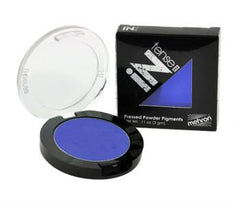 Mehron INtense Pro Powder Ignite - Silly Farm Supplies