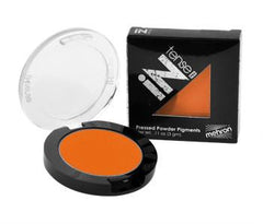 Mehron INtense Pro Powder Inferno - Silly Farm Supplies