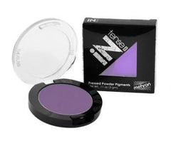 Mehron INtense Pro Powder Night Sky - Silly Farm Supplies