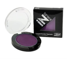 Mehron INtense Pro Powder Tornado - Silly Farm Supplies