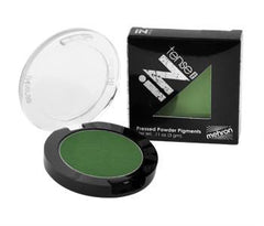 Mehron INtense Pro Powder Tropical Storm - Silly Farm Supplies