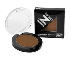 Mehron INtense Pro Powder Turbulent - Silly Farm Supplies