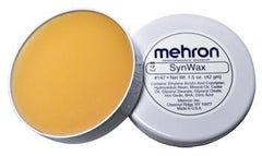 Mehron SynWax™ - Silly Farm Supplies