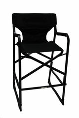 Mesh Director's Chair - Silly Farm Supplies
