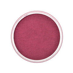 Metallic Mystic Pink FX 30gm Essential Cake (1675) - Silly Farm Supplies