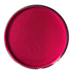 Neon Magenta Diamond FX 30gm Essential Cake (128) - Silly Farm Supplies