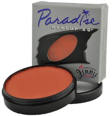 Paradise Makeup AQ Coral - Silly Farm Supplies