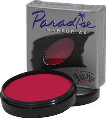 Paradise Makeup AQ Dark Pink - Silly Farm Supplies