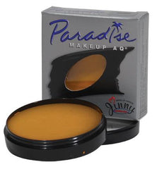 Paradise Makeup AQ Nuance Series Dijon - Silly Farm Supplies