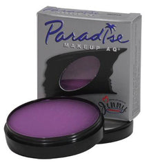 Paradise Makeup AQ Nuance Series Mauve - Silly Farm Supplies