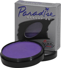 Paradise Makeup AQ Purple - Silly Farm Supplies