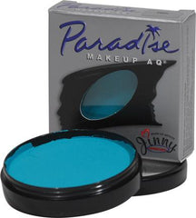 Paradise Makeup AQ Teal - Silly Farm Supplies