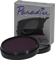 Paradise Makeup AQ Wild Orchid - Silly Farm Supplies